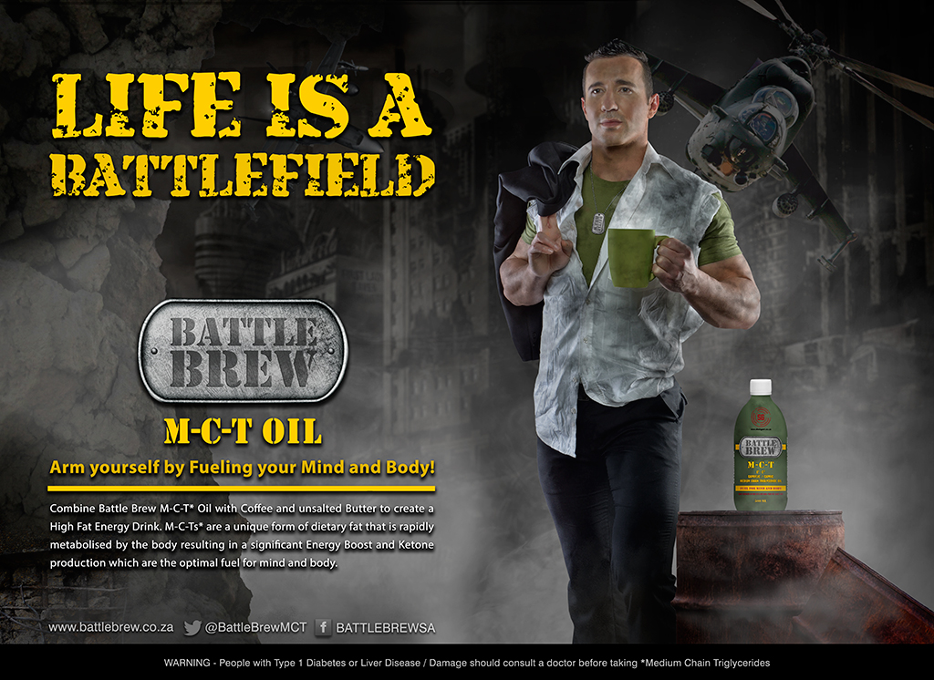 Battfield-Ad-Final-copy