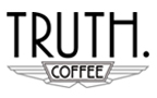 truth_logo_wp-2