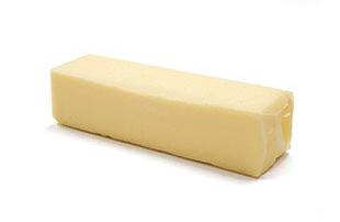 butter_0
