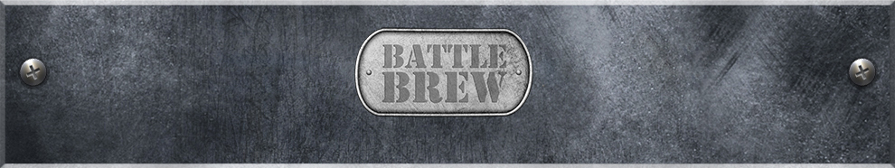 Battle Brew MCT
